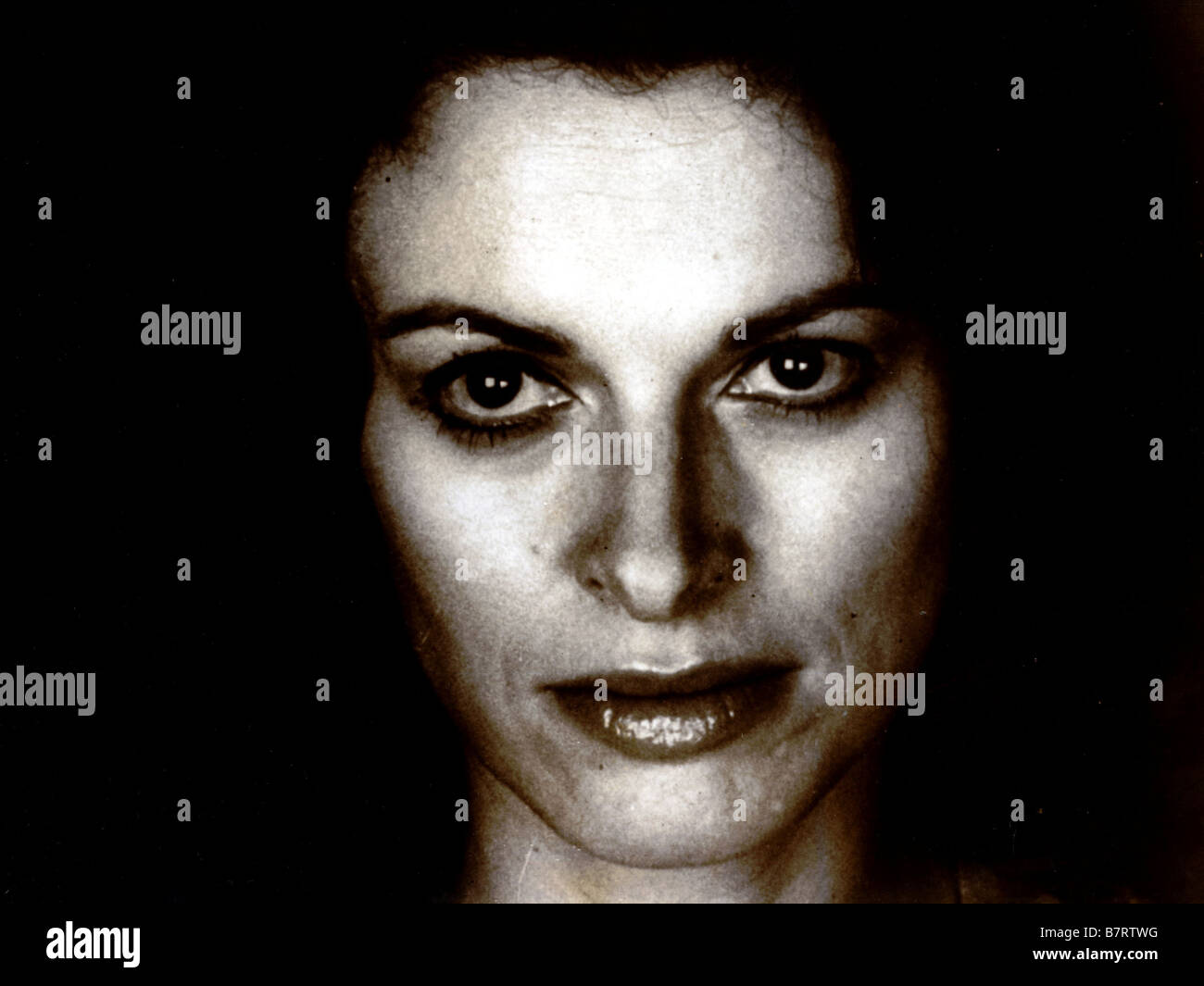 Judith Roberts High Resolution Stock Photography And Images Alamy