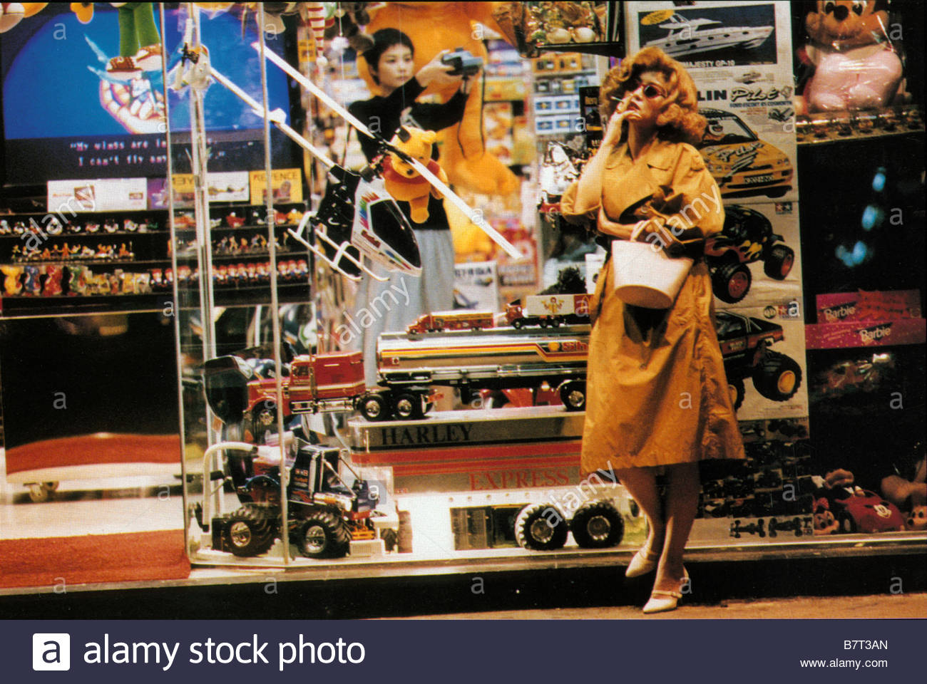 chungking express download vostfr