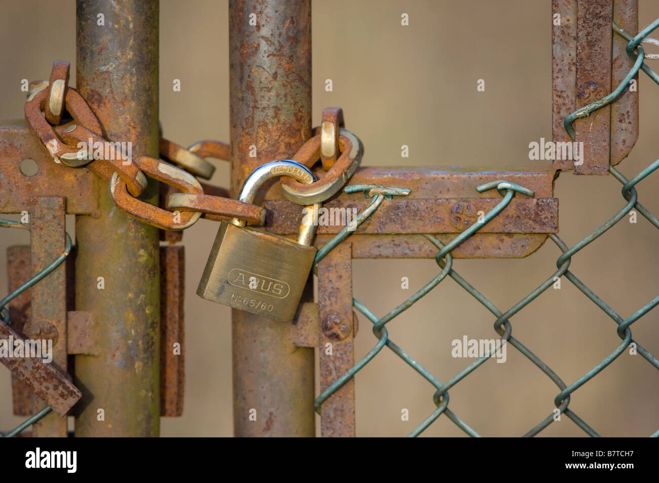 Coal Chain Stock Photos & Coal Chain Stock Images - Alamy