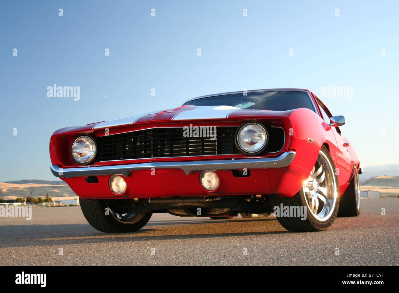 1969 Camaro Stock Photos & 1969 Camaro Stock Images - Alamy