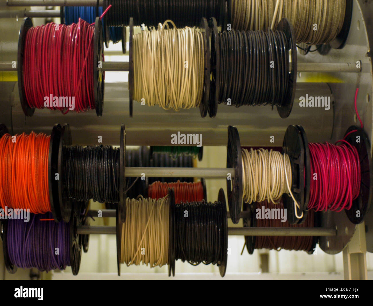 Outstanding Home Depot Electrical Stock Photos Home Depot Electrical Stock Wiring Digital Resources Instshebarightsorg
