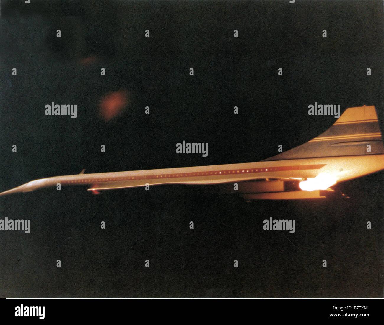 Scenic Runway Les Invalides Museum Paris France: Concorde Crash Stock Photos & Concorde Crash Stock Images