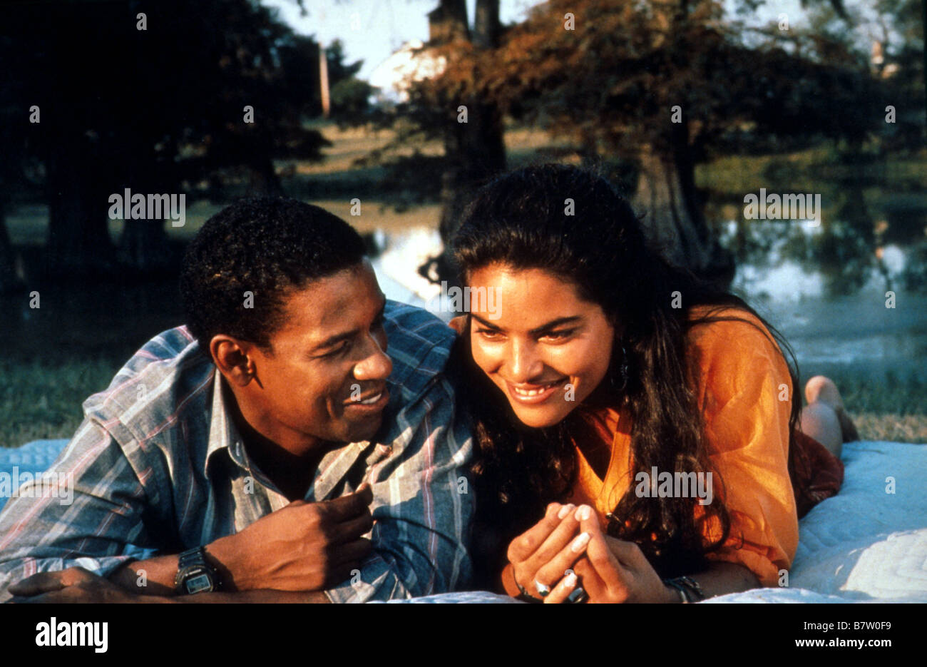 mississippi masala Amazonca - buy mississippi masala at a low price free shipping on qualified orders see reviews & details on a wide selection of blu-ray & dvds, both new & used.