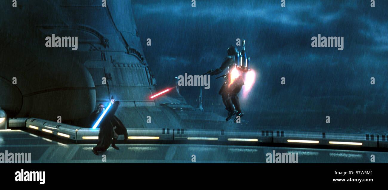 Star Wars: Episode V, The Empire Strikes Back Year: 1980 USA Director: Irvin Kershner Stock Photo