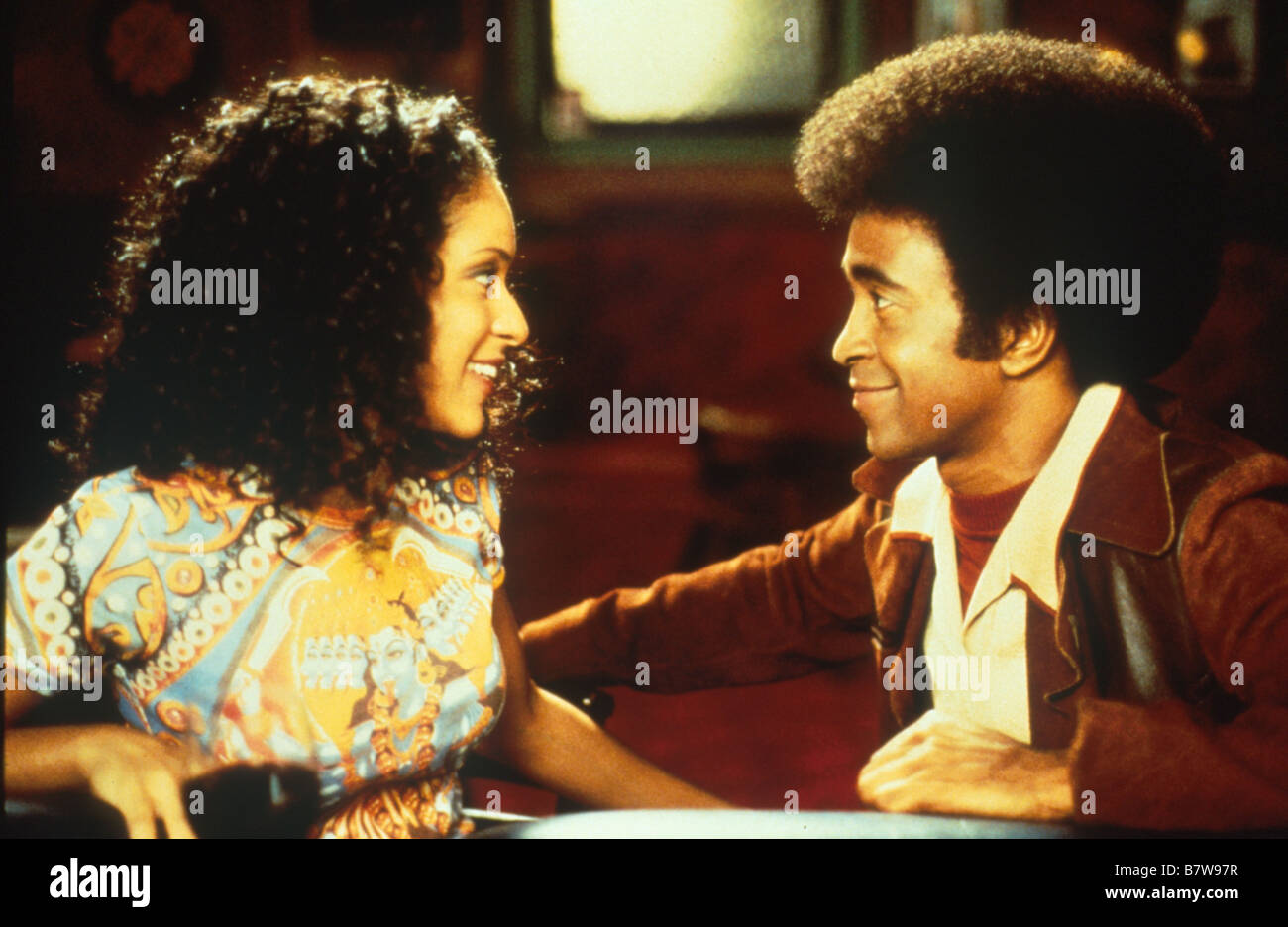 Karyn parsons ladies man