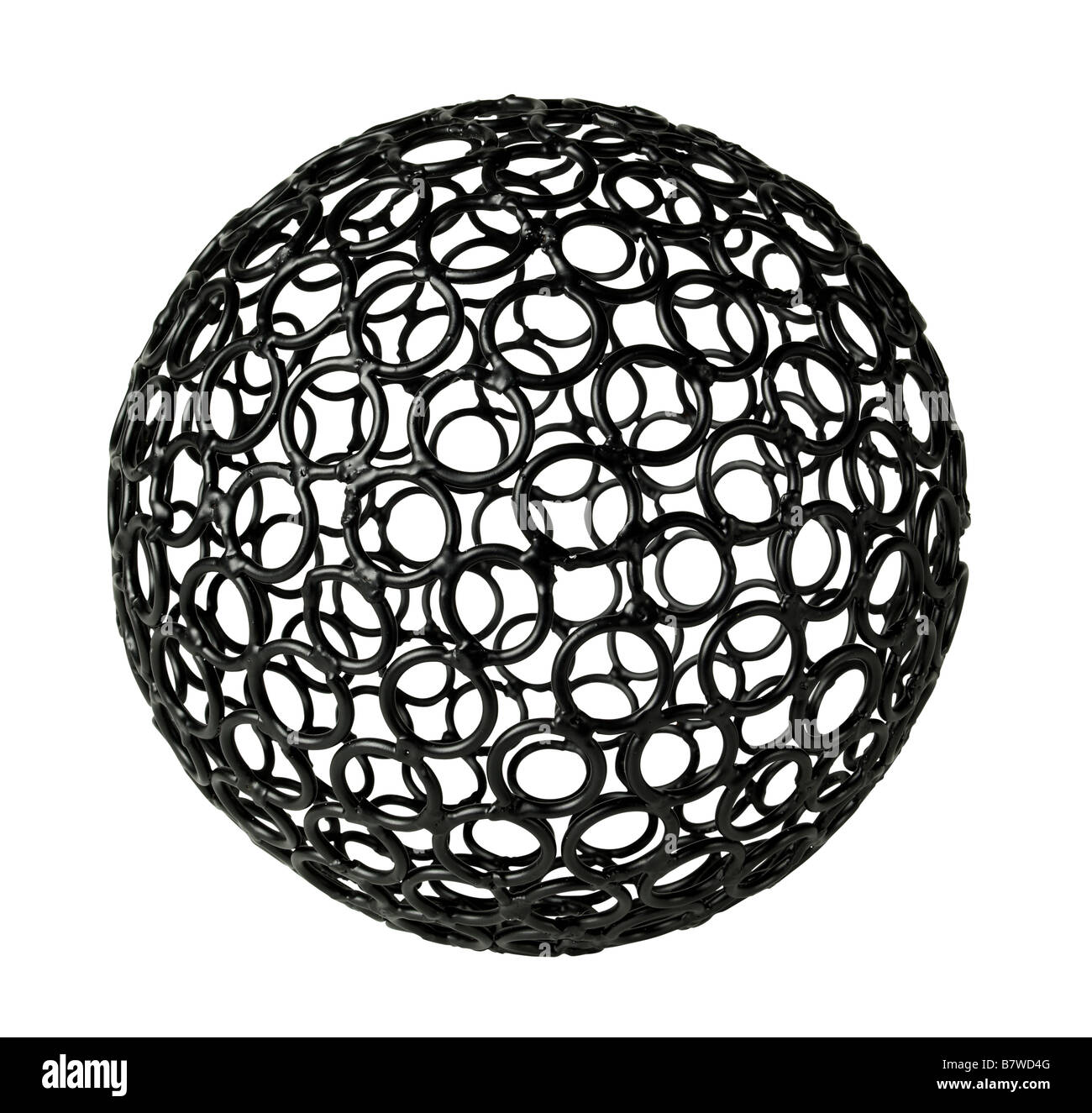 Sphere Shapes Stock Photos & Sphere Shapes Stock Images - Alamy