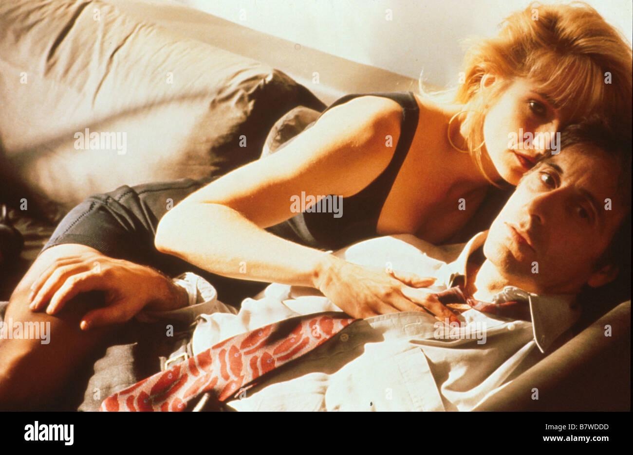 Nicole scherzinger x factor auditions in manchester england,Katrina Bowden Nude Photos and Videos Porno pic Robin Wright Photos,Rosie huntington whiteley shopping in new york city