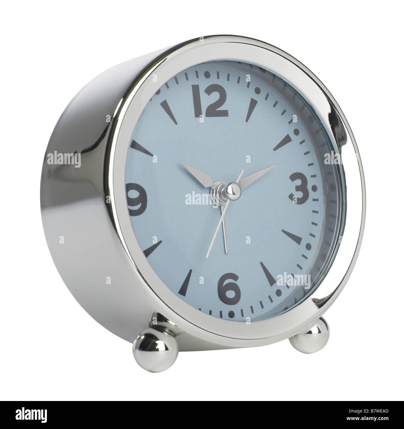 Round Clock Face Stock Photos & Round Clock Face Stock Images - Alamy