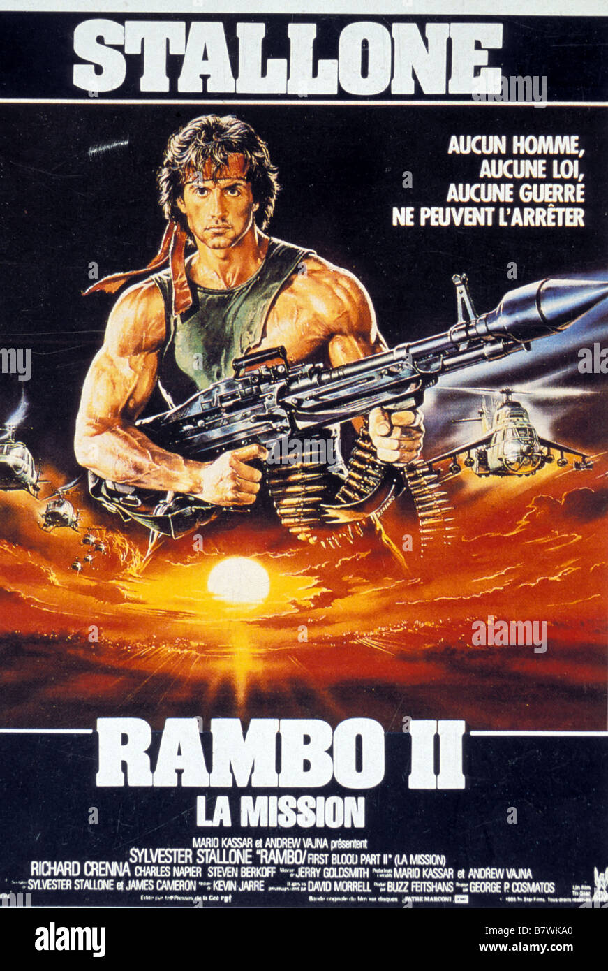 rambo first blood movie free download
