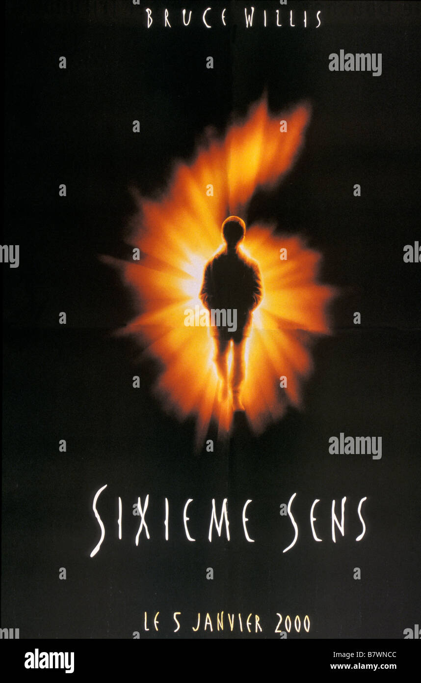 the sixth sense movie stock photos amp the sixth sense movie