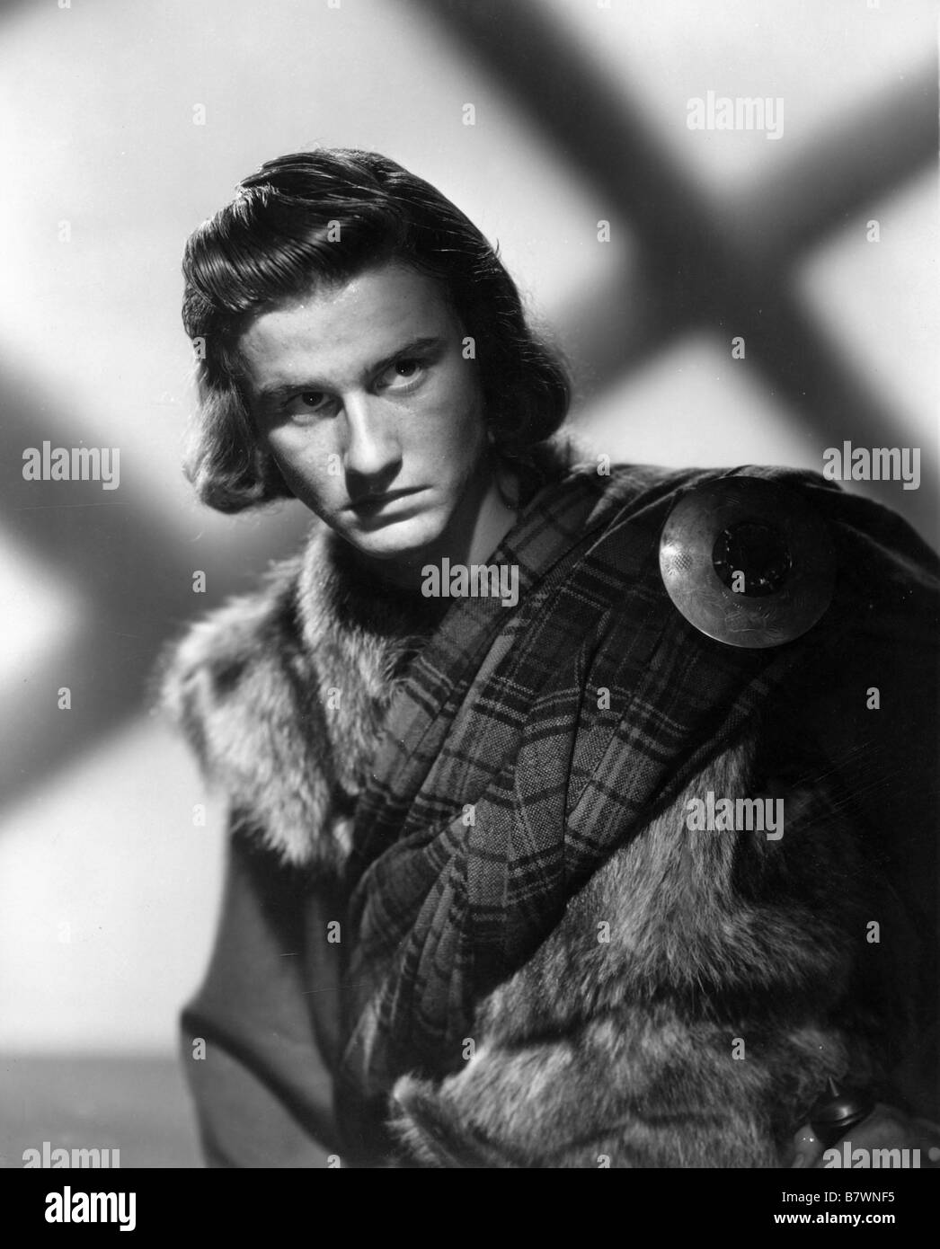 macbeth-year-1948-director-orson-welles-