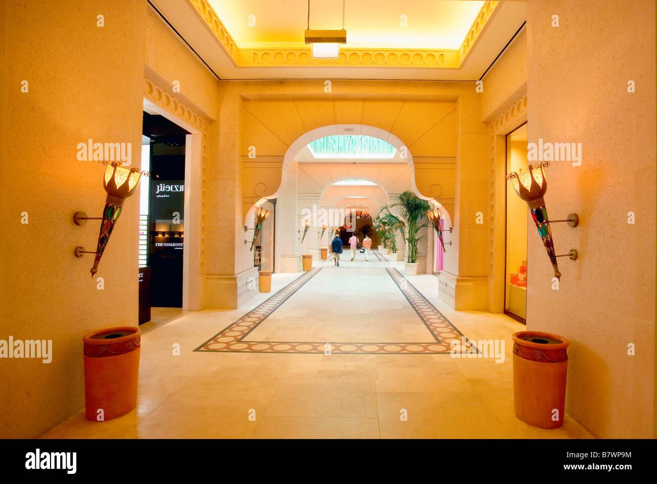 Interiors Dubai Jumeirah Www Indiepedia Org