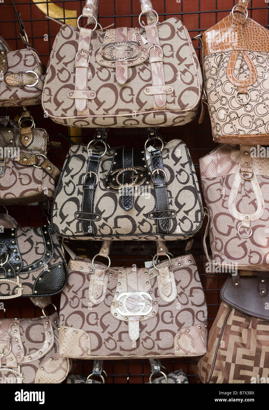 Best fake mulberry bags bangkok