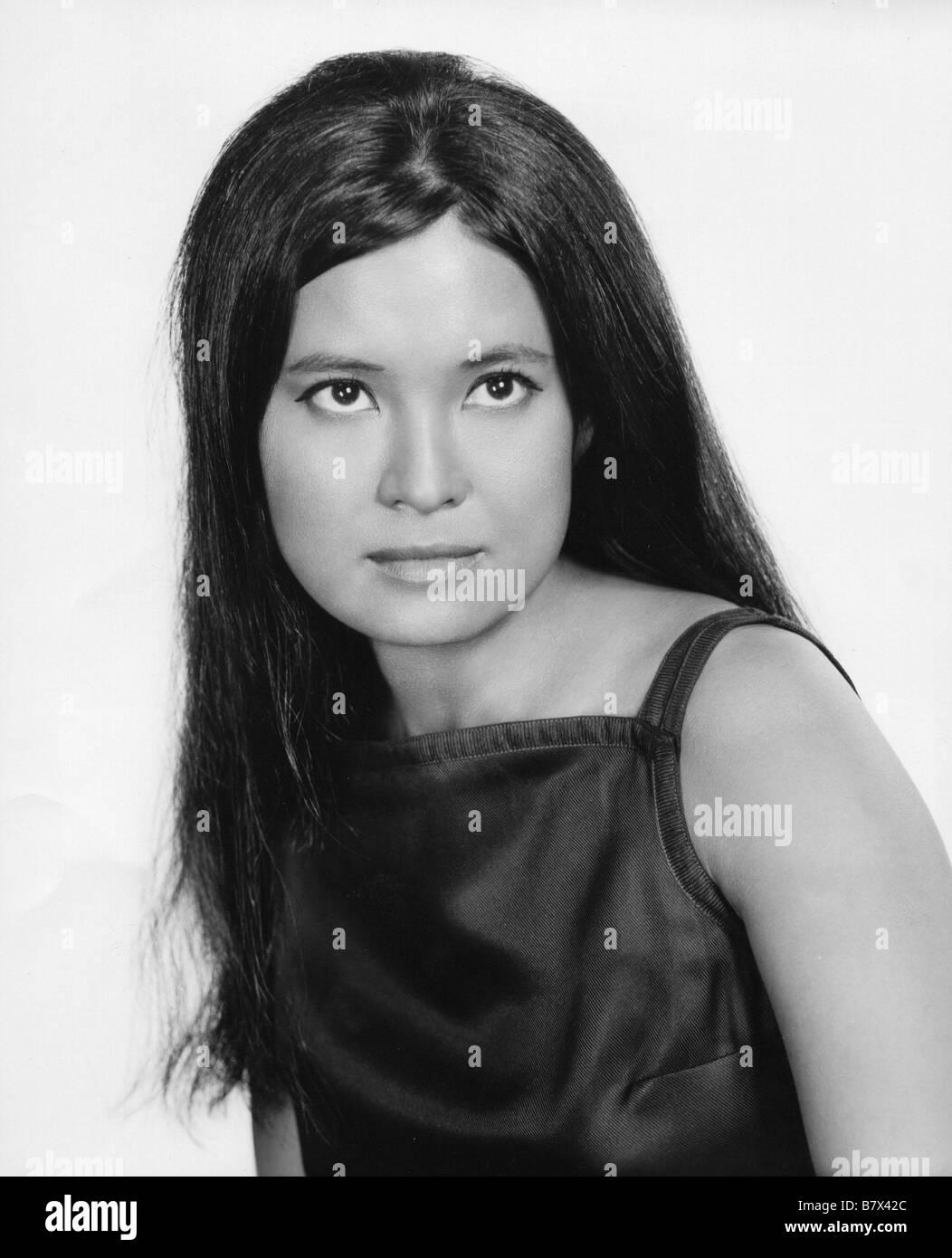 Emmanuelle Arsan Nude Photos 88