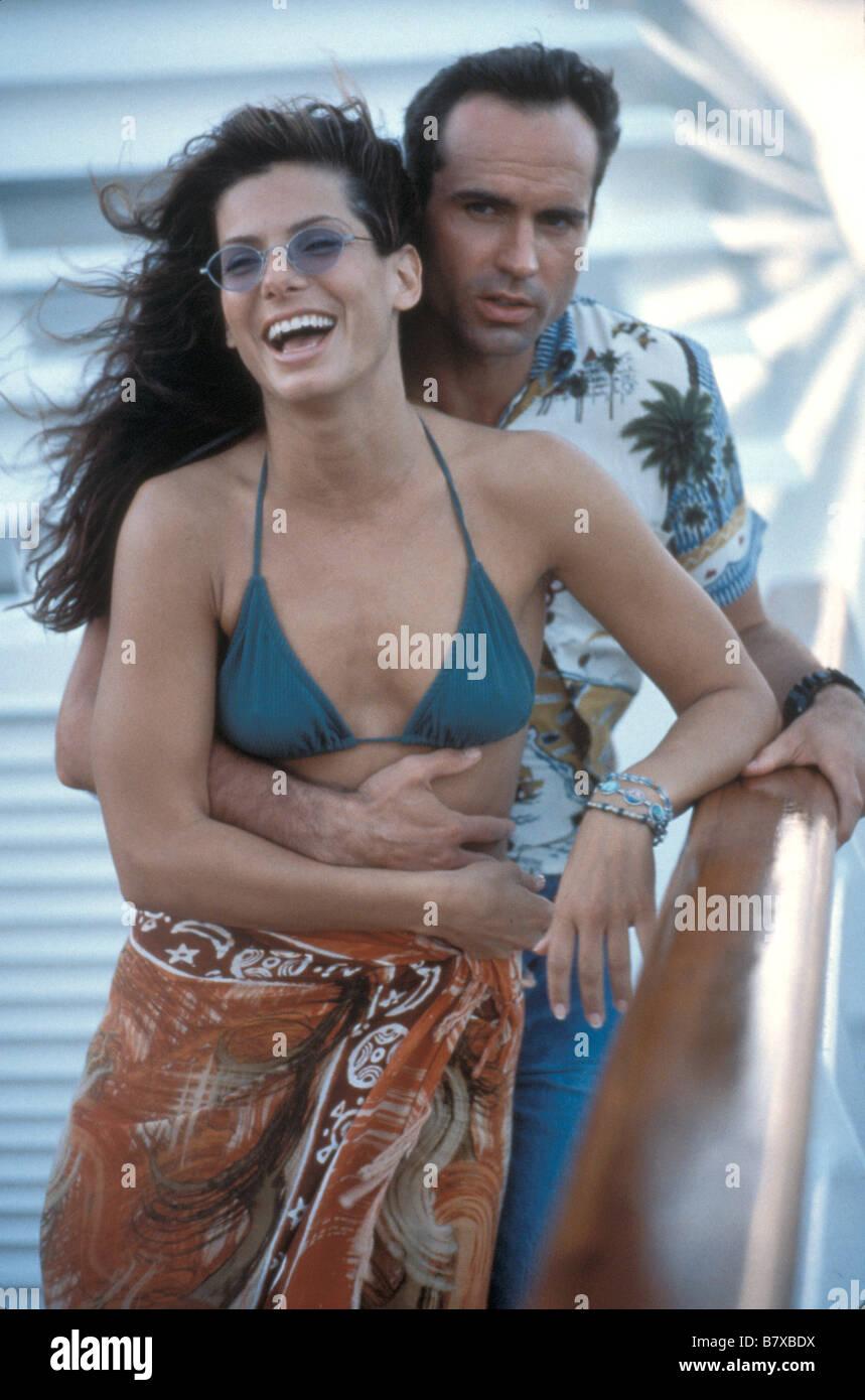 Bikini Sandra Bullock nudes (46 photos), Topless, Fappening, Twitter, swimsuit 2006