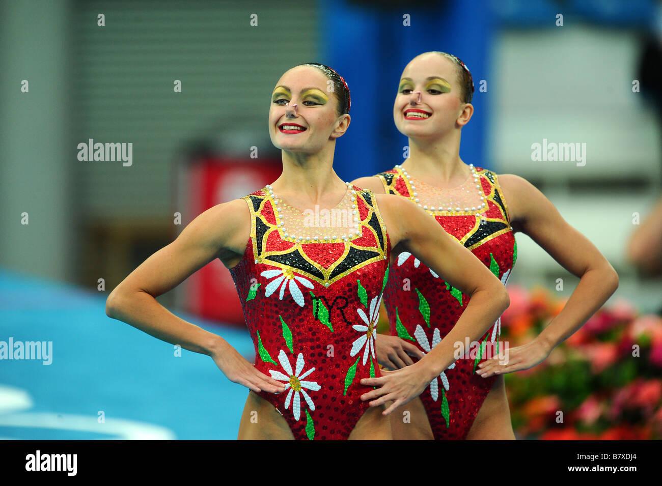 Anastasia Davydova Nude Photos 63