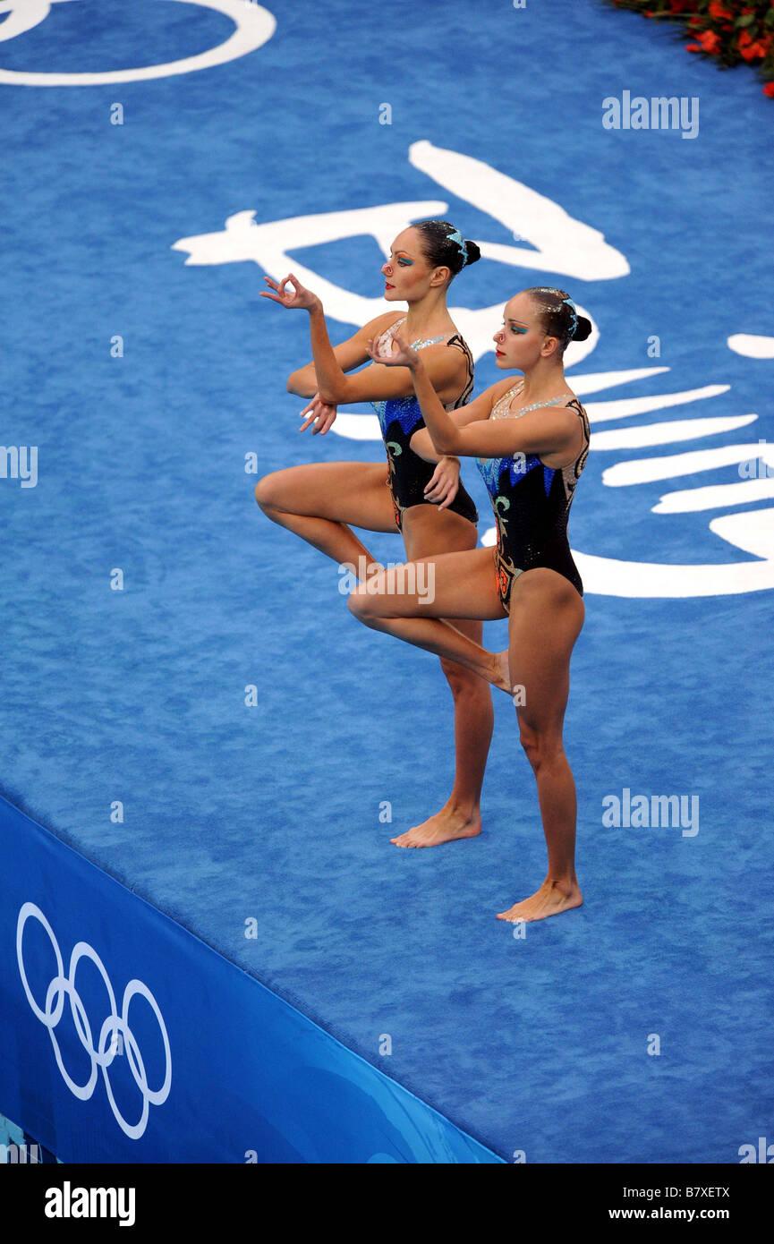 Anastasia Davydova Nude Photos 82