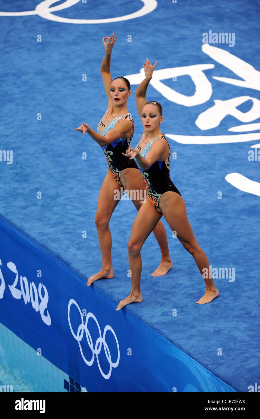 Anastasia Davydova Nude Photos 58