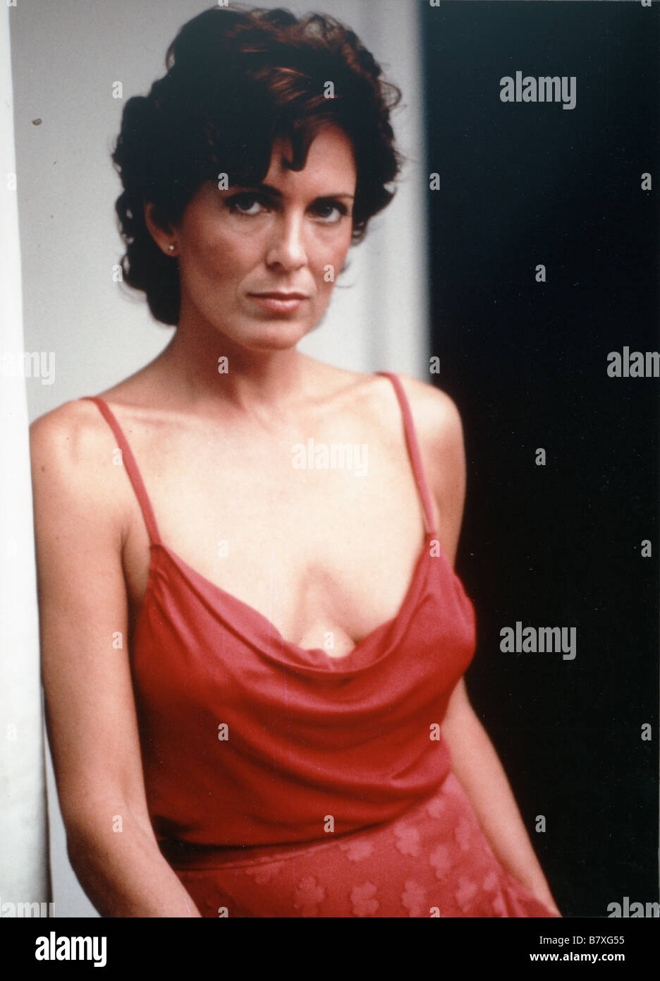pictures Joanna Cassidy