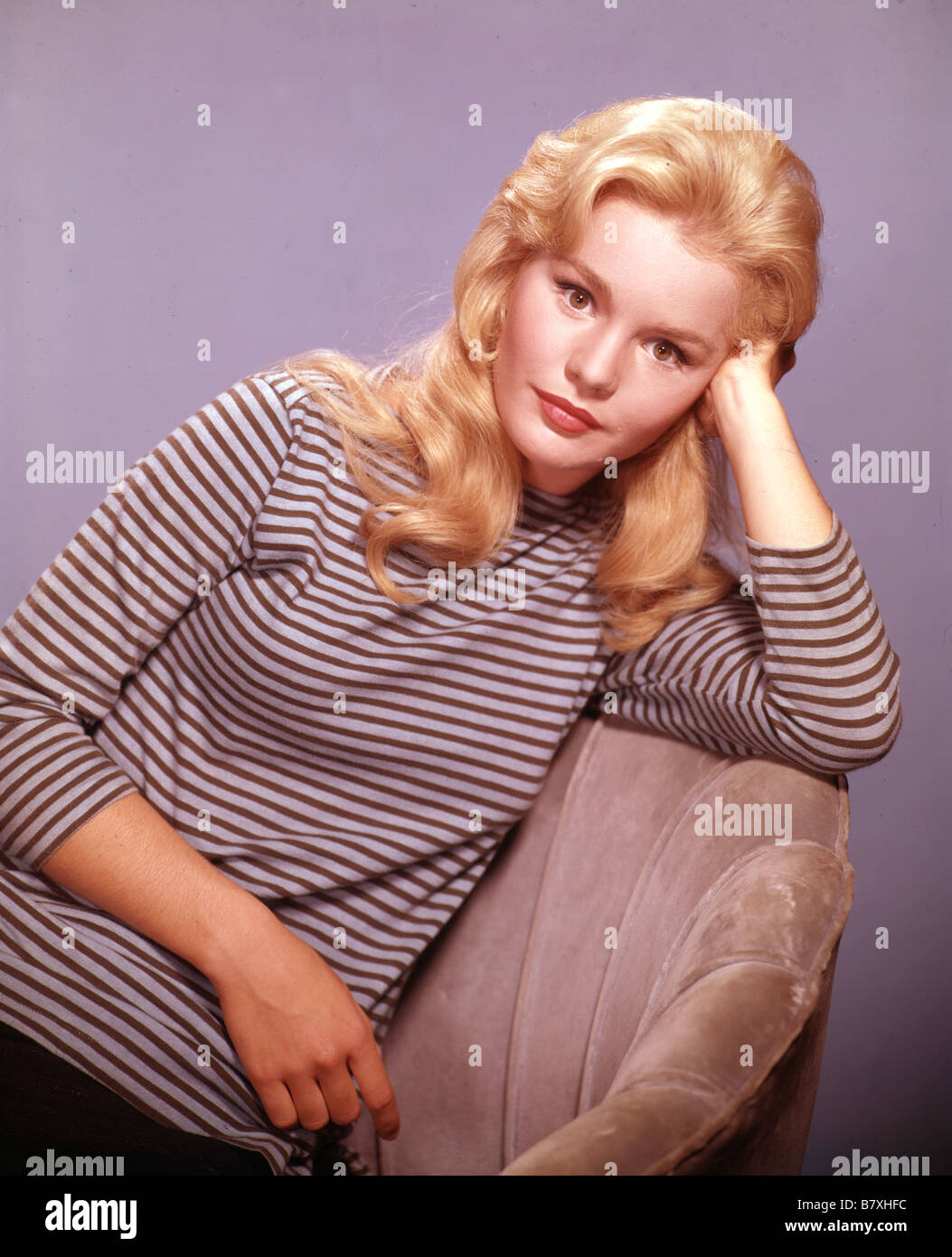 Tuesday Weld naked (58 foto and video), Tits, Paparazzi, Boobs, cameltoe 2020