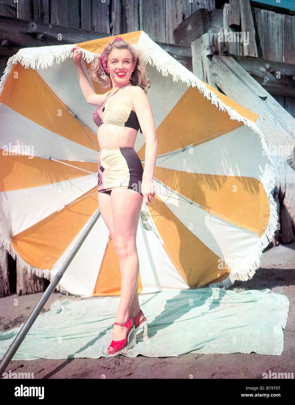 Photosamp; Monroe Marilyn Stock Stock Bikini Stock Marilyn Monroe Photosamp; Monroe Bikini Marilyn Bikini eWIY9EDH2