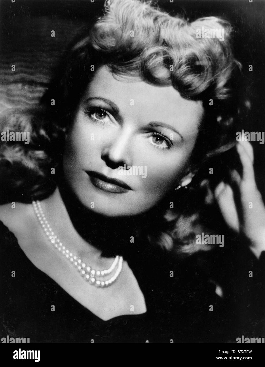 Swimsuit Anna Neagle (1904-1986) nudes (11 pictures) Sideboobs, Twitter, braless