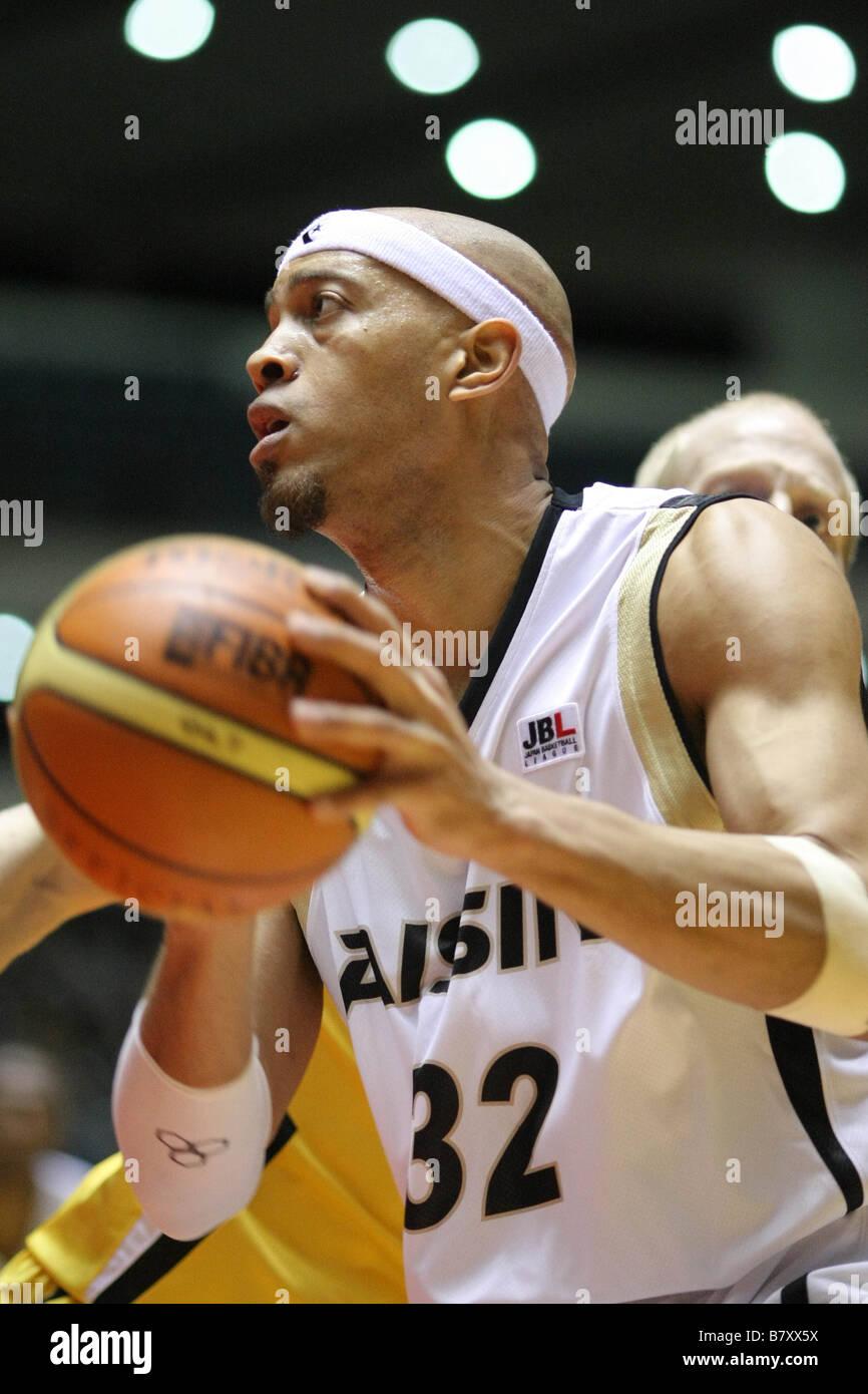 Basketball Cup Final Stock Photos & Basketball Cup Final ...