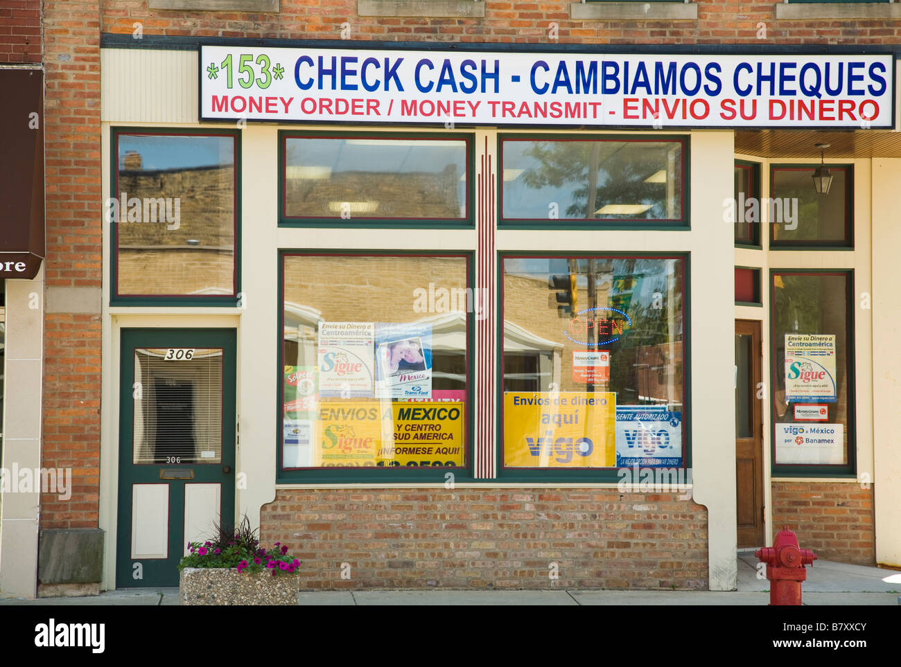 Merrick bank cash advance pin number image 8