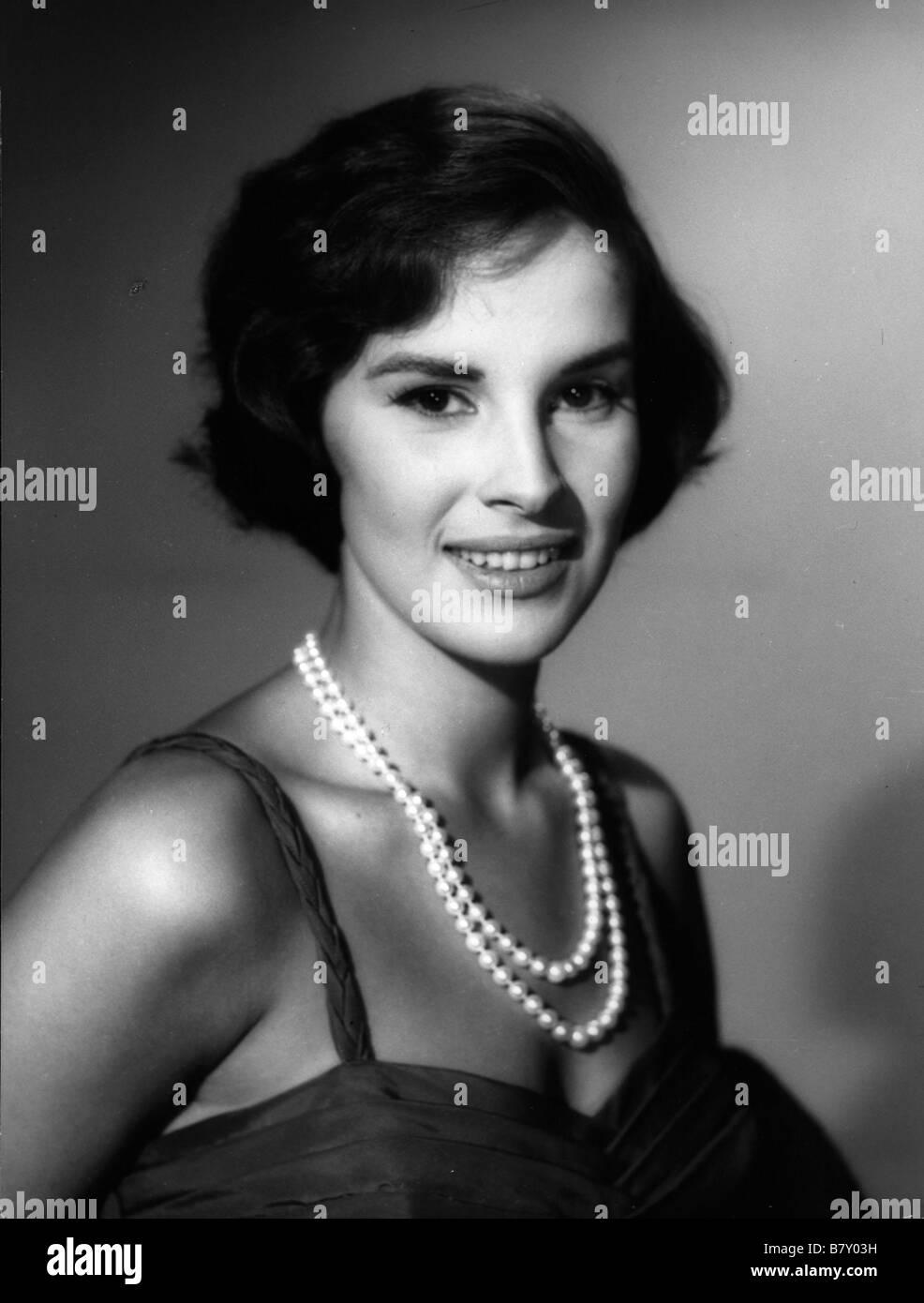 Antonella Lualdi (born 1931 (born in Beirut, Lebanon)