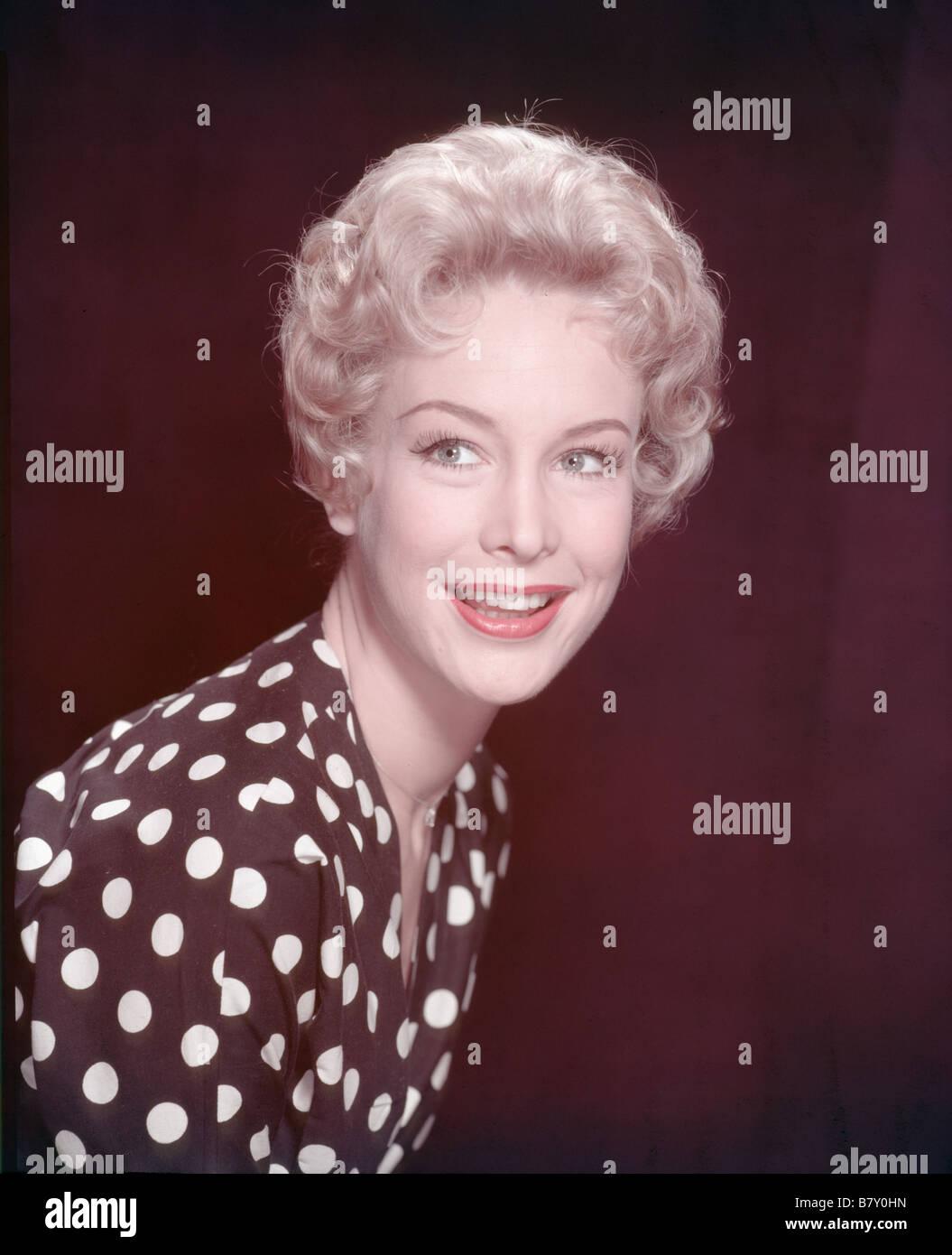 Margo Moore