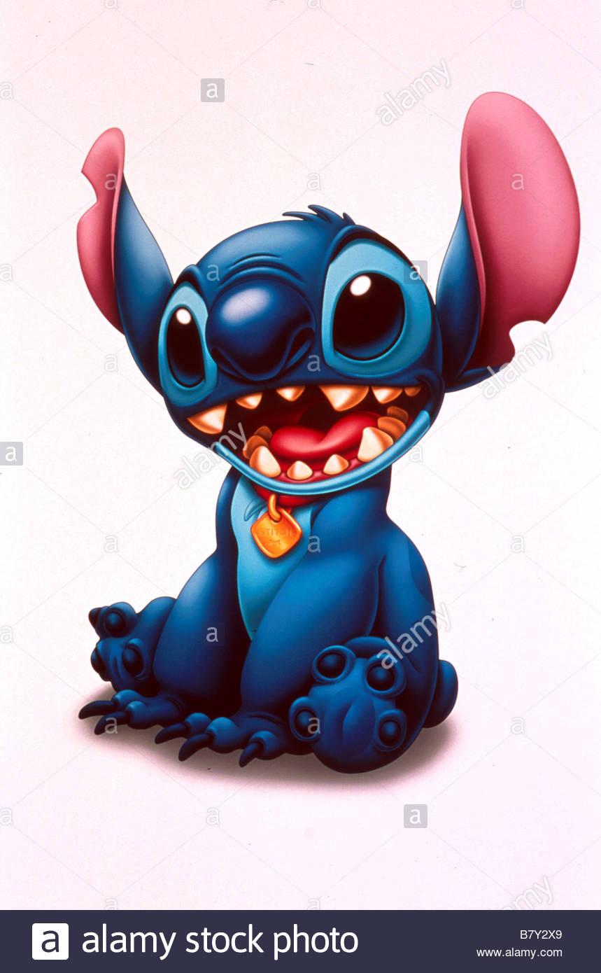 M: Watch Lilo Stitch Prime Video