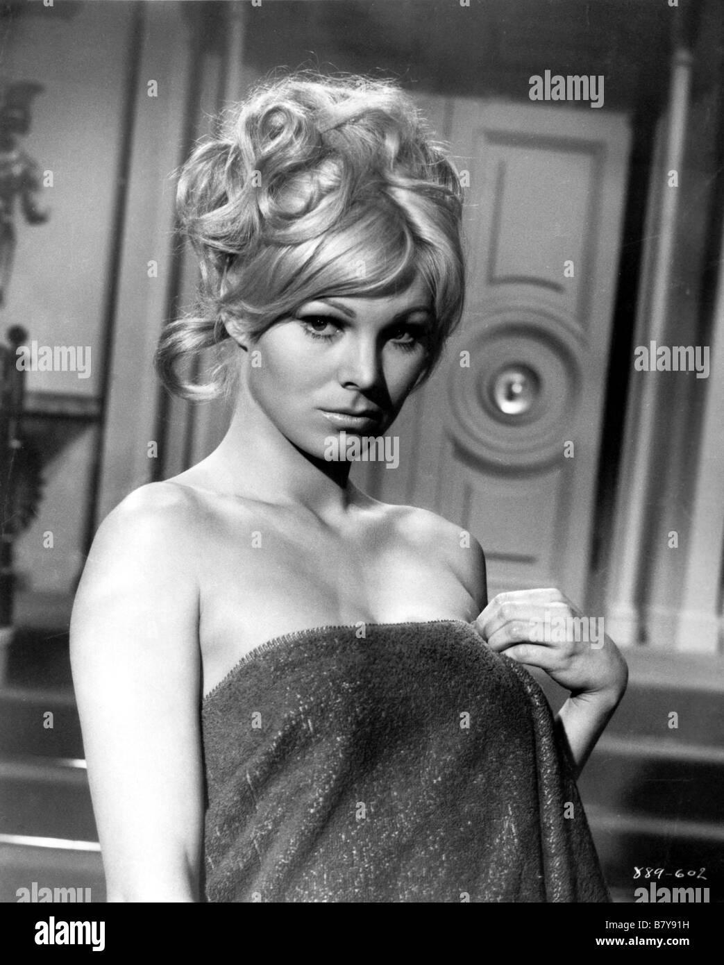 Natasha Richardson (1963?009) picture