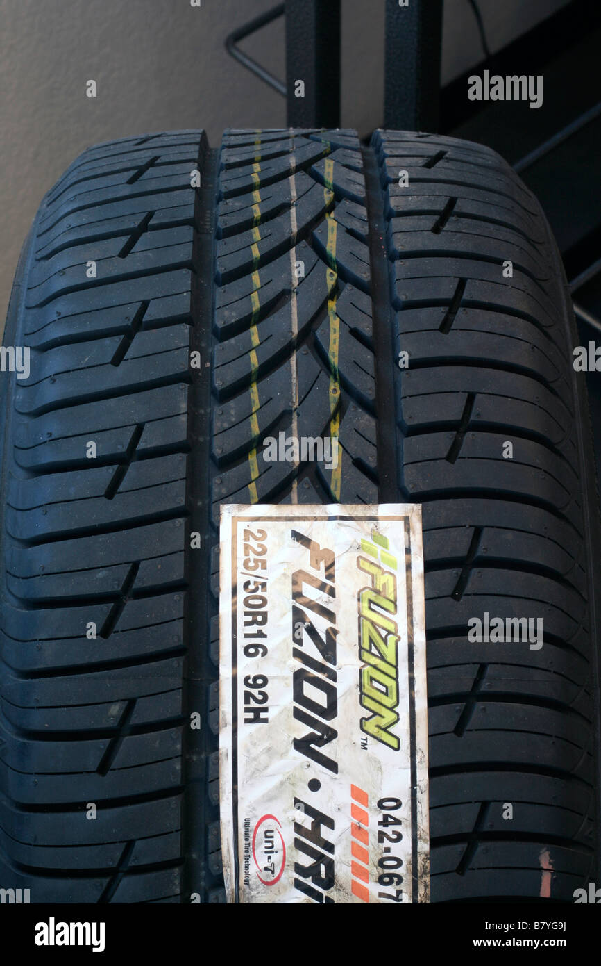 Tire Skid Stock Photos Amp Tire Skid Stock Images Alamy