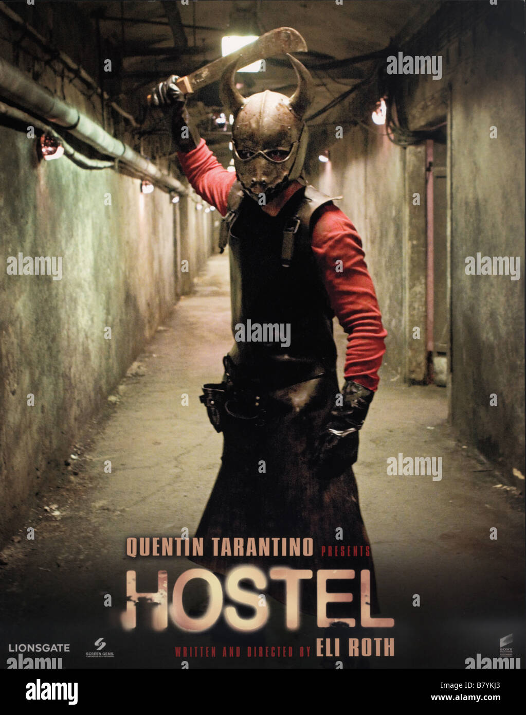 hostel (film)