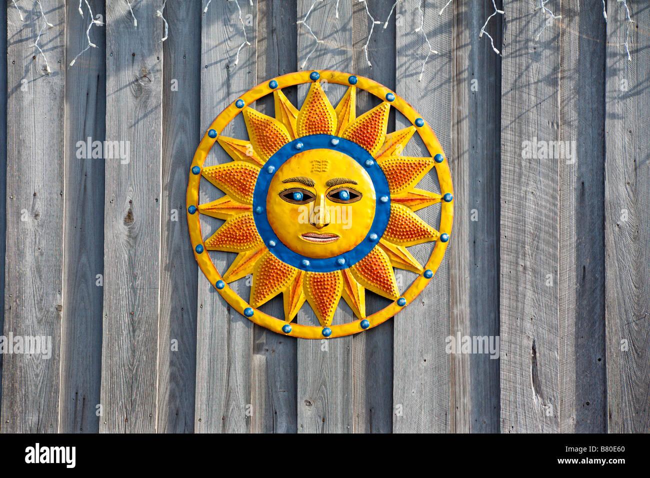 Tourism Wall Hanging Wood Stock Photos & Tourism Wall Hanging Wood ...