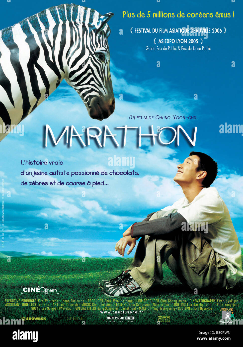 marathon-marathon-year-2005-south-korea-