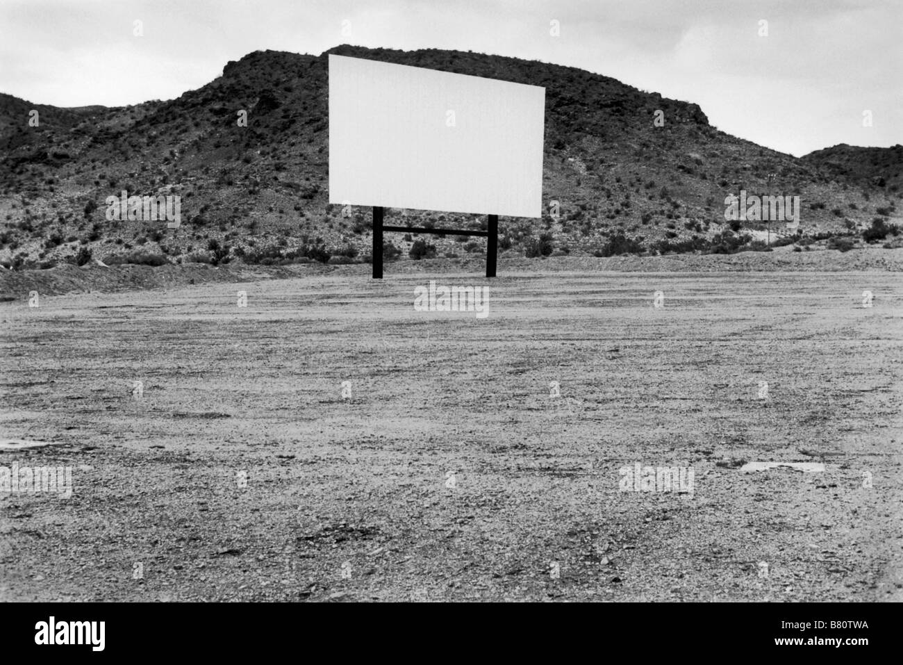 Empty Movie Theatre High Resolution Stock Photography And Images Alamy