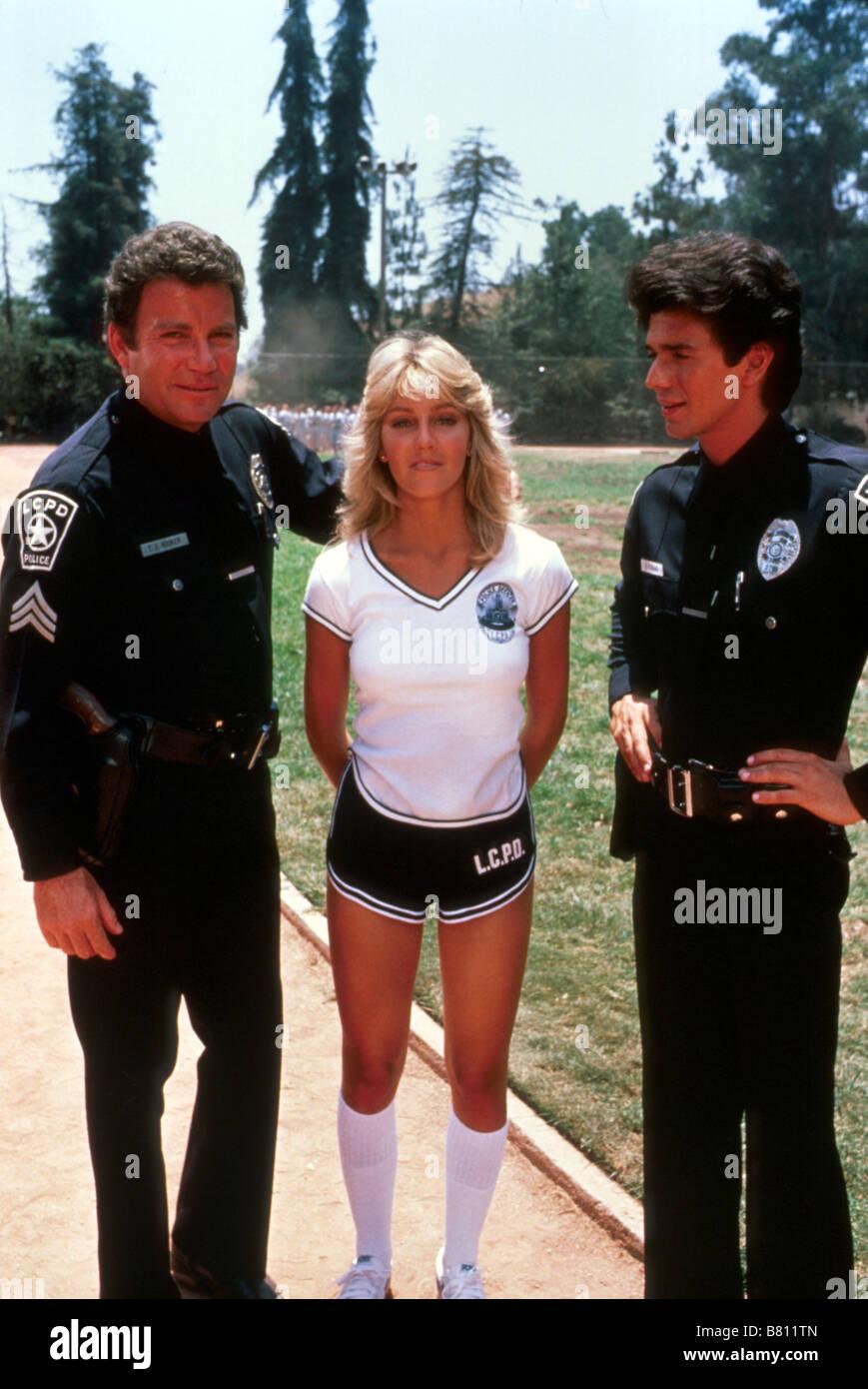 hooker-tj-hooker-year-tv-series-1982-1986-usa-william-shatner-adrian-B811TN.jpg