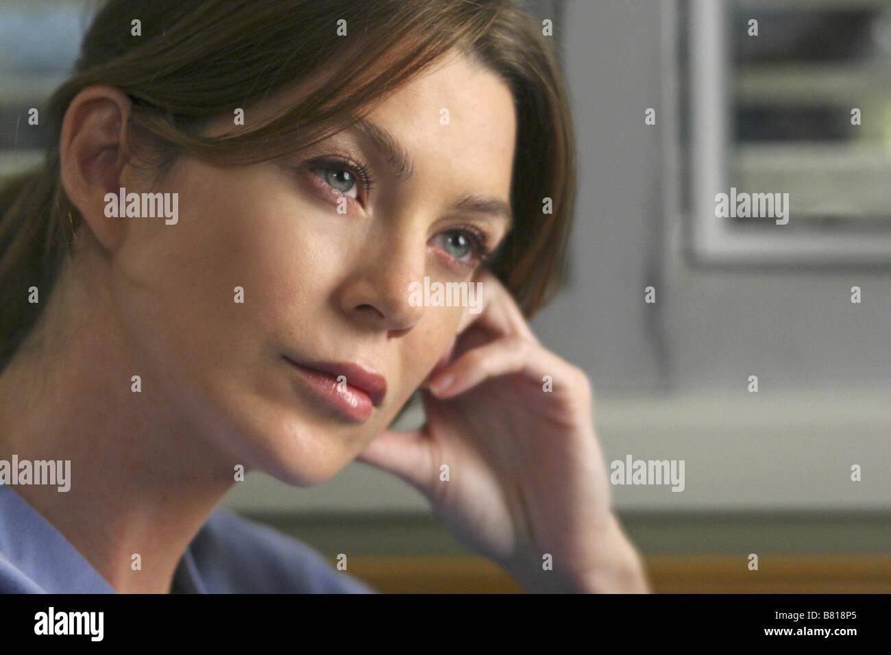 Grey\'s Anatomy TV Series 2005 - ???? USA 2005 season 2, Episode 6 ...