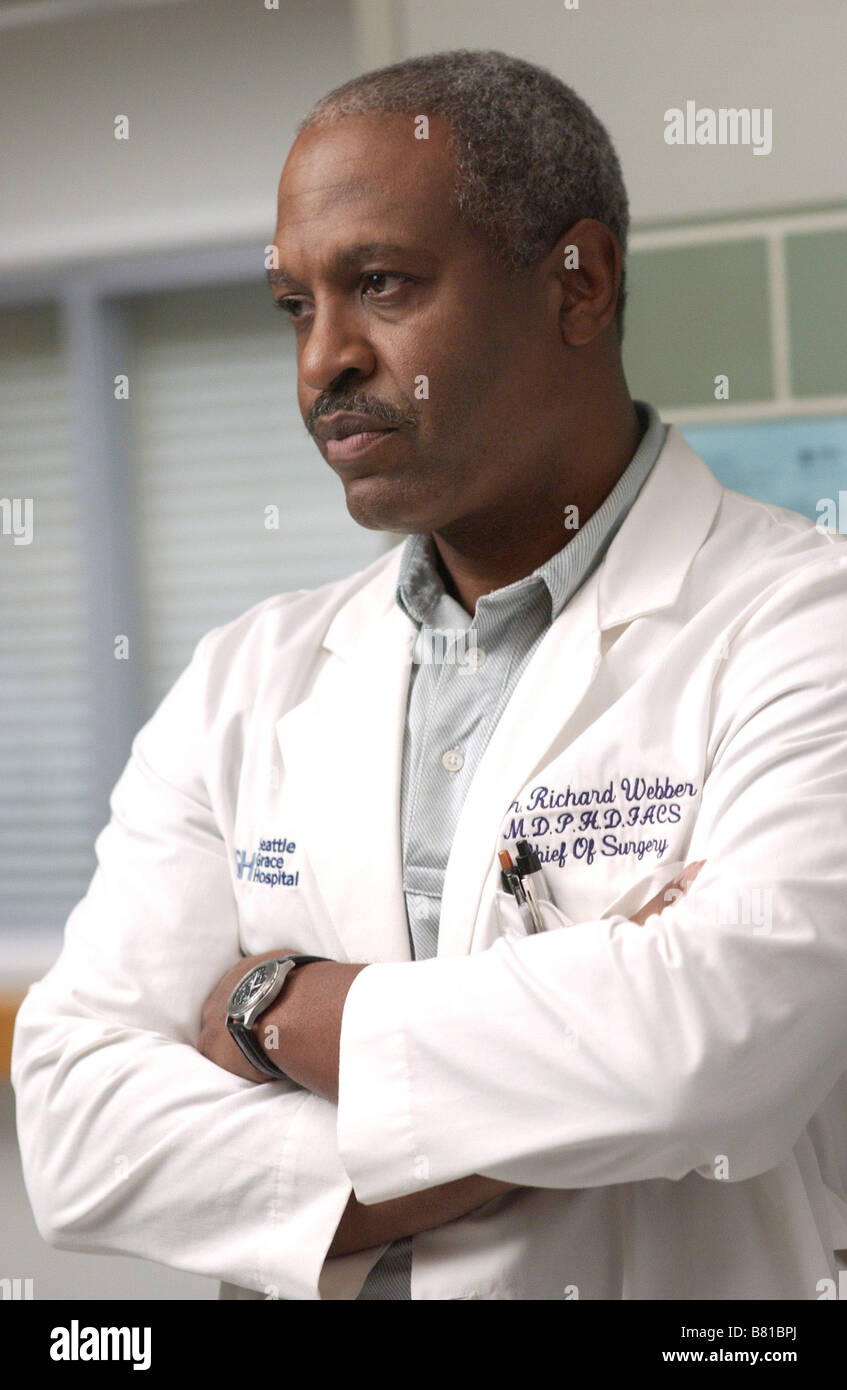Shonda Rhimes James Pickens Jr Stock Photos & Shonda Rhimes James ...