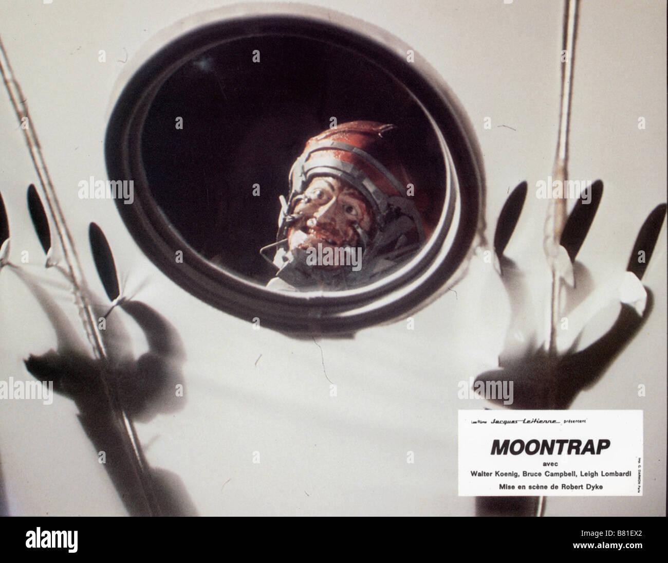 moontrap 1989 download