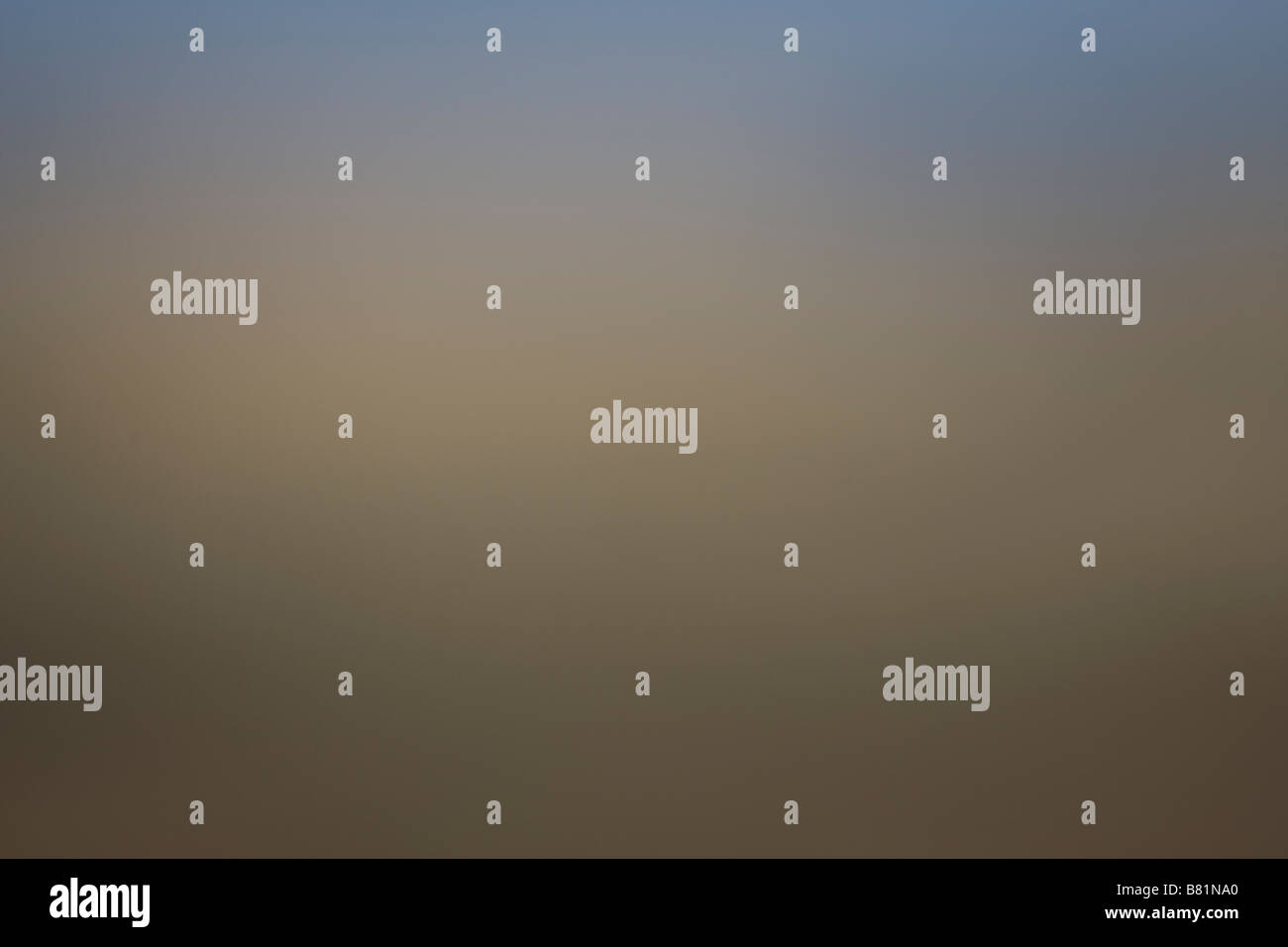 Abstract background - Stock Image