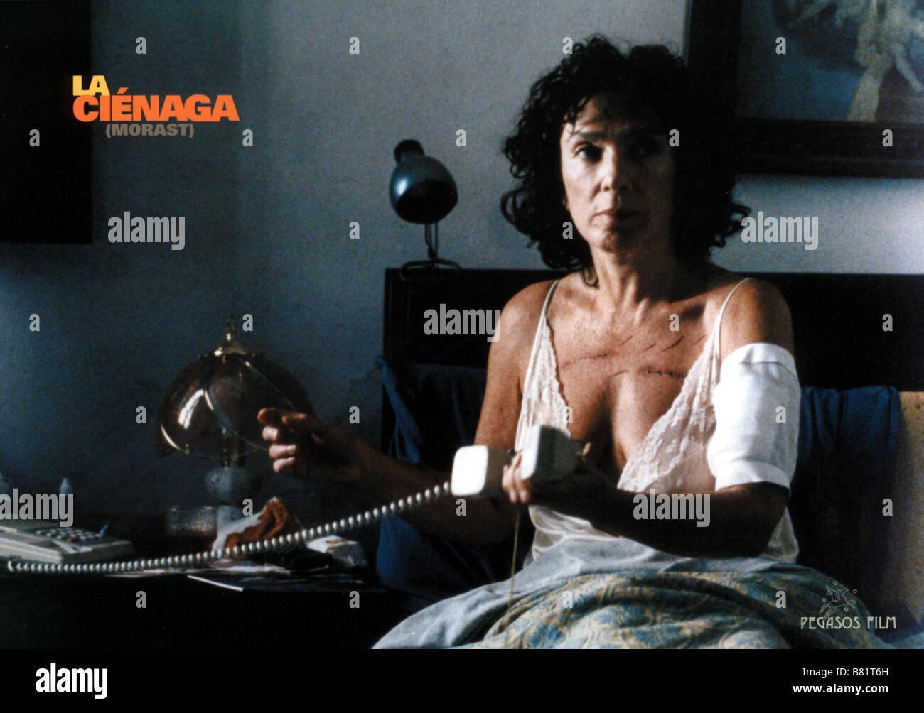 Graciela Borges Nude Photos 71