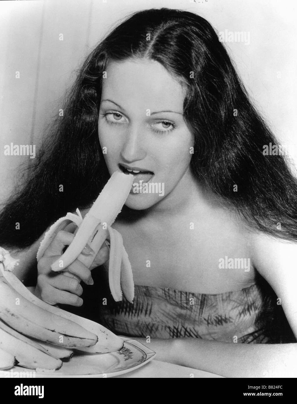 Dorothy Lamour nudes (64 photo), Tits, Cleavage, Instagram, legs 2019