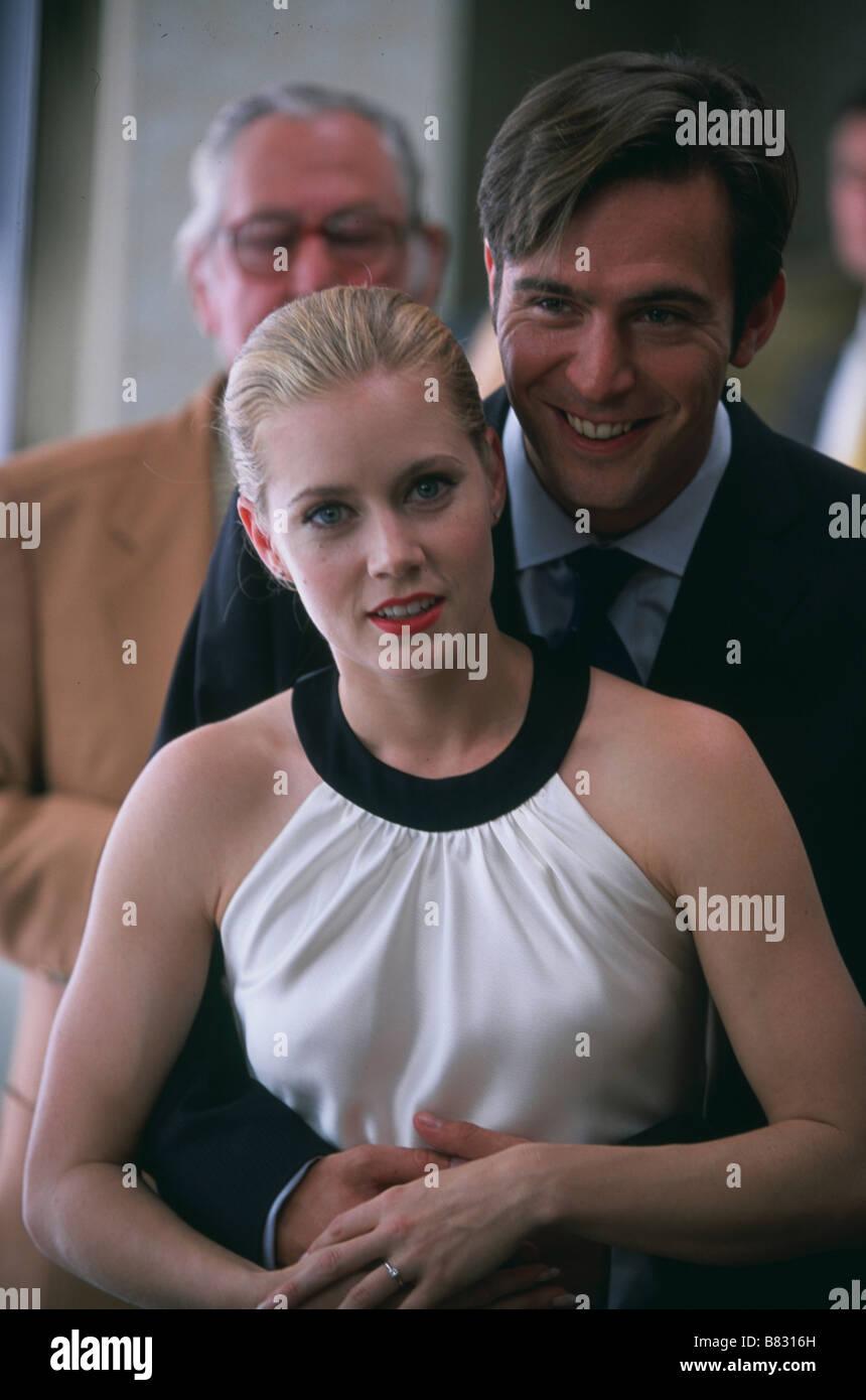 The Wedding Date The Wedding Date 2005 Usa Amy Adams Jack Stock Photo Alamy