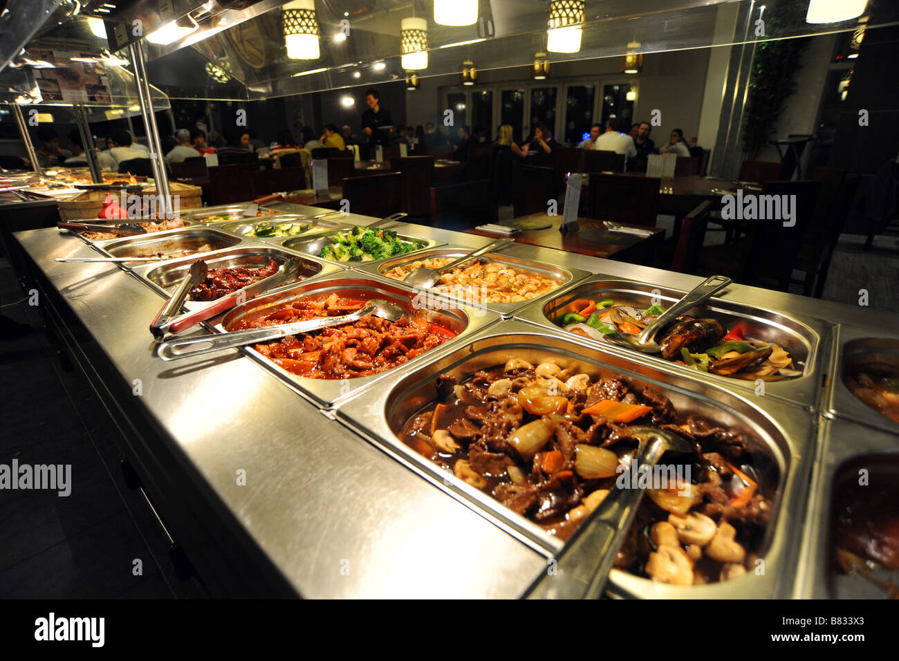 Chinese Food Dishes Stock Photos Chinese Food Dishes Stock Images