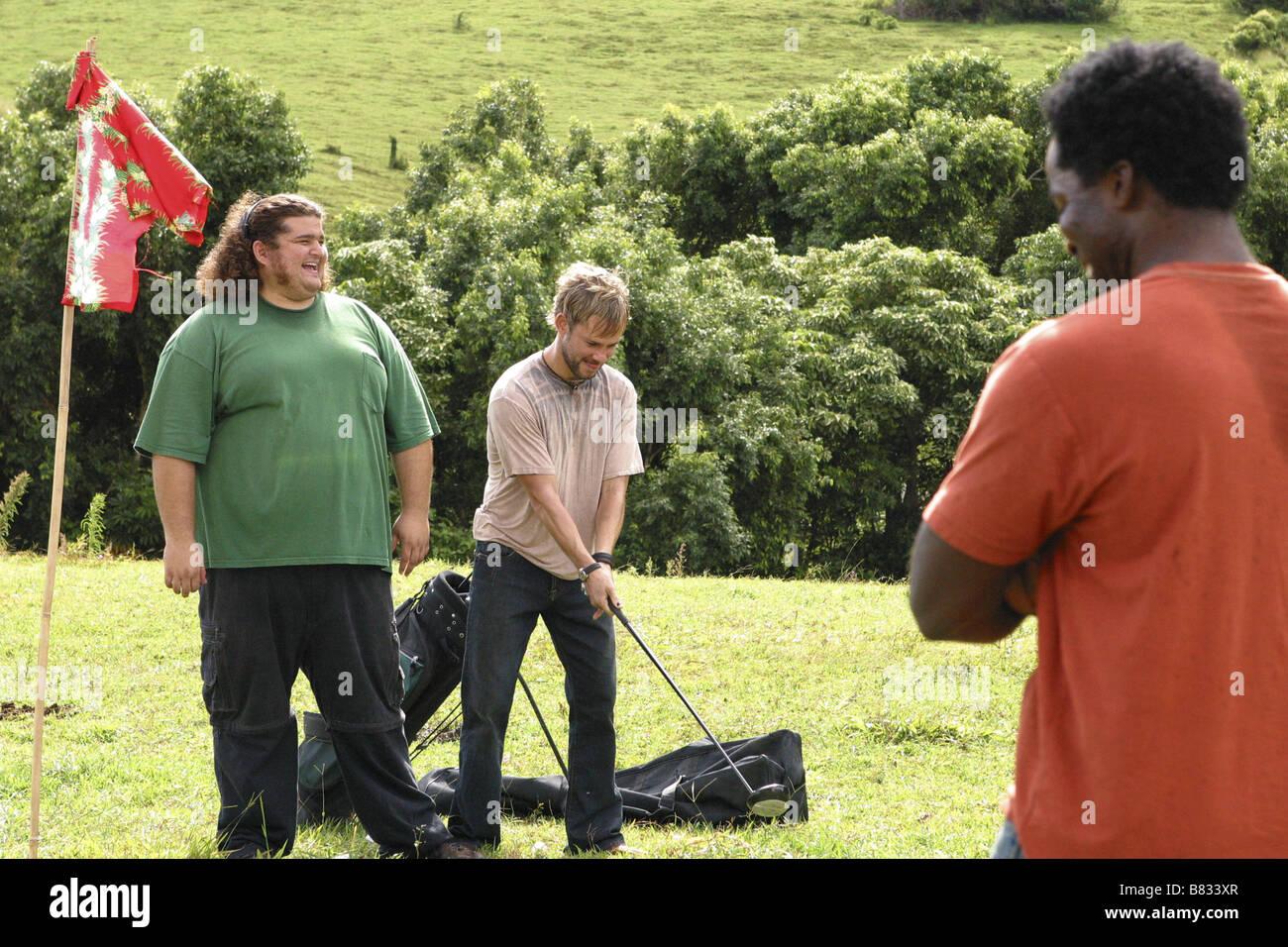 golf greg stock photos  u0026 golf greg stock images