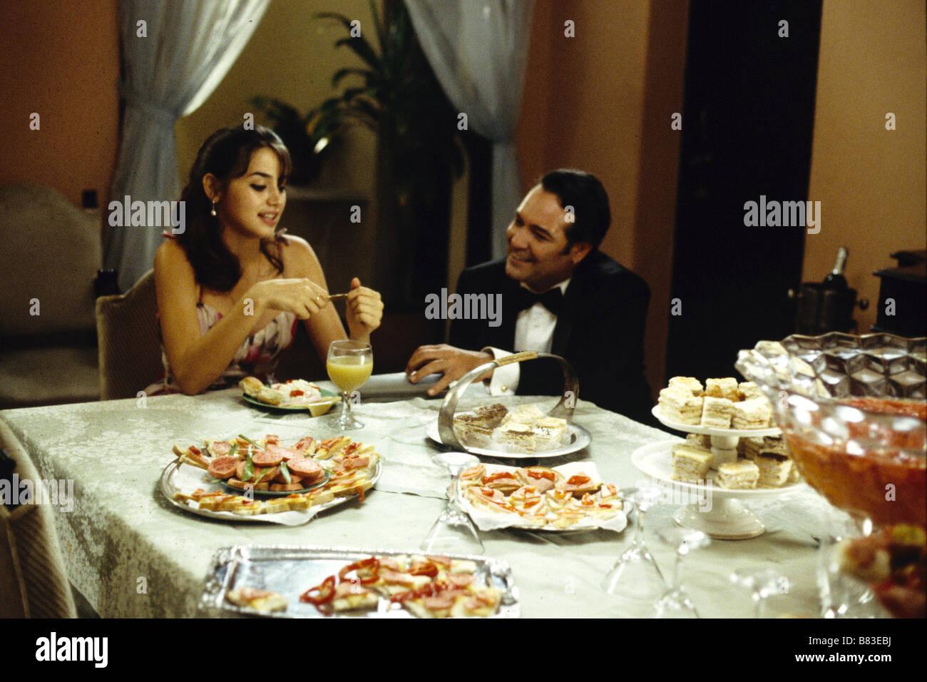Ana De Armas Una Rosa De Francia una rosa de francia una rosa de francia (2006) spain ana de