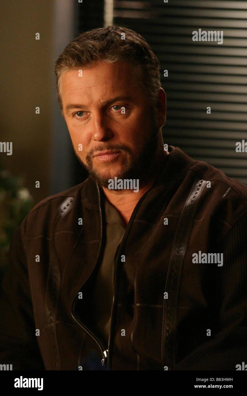 CSI: Crime Scene Investigation TV Series 2000 - 2015 USA 2004 season