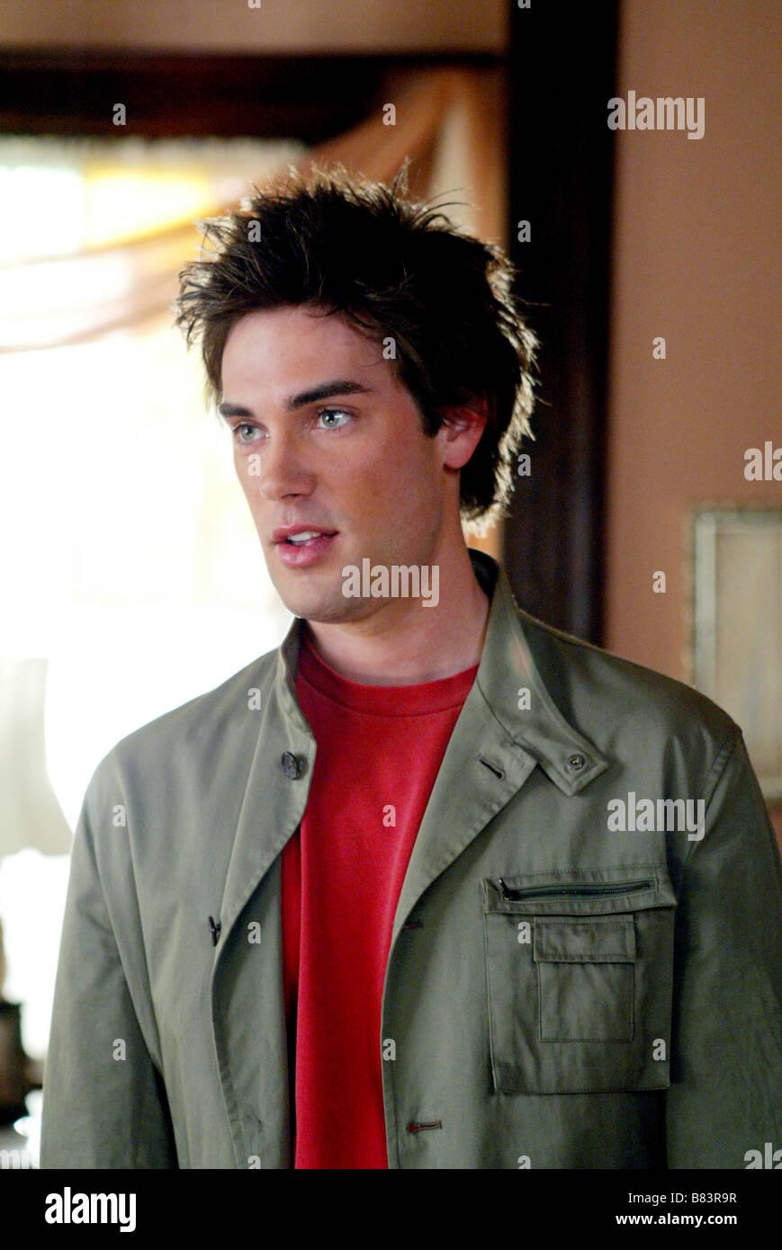 Charmed TV-Series 1998-2006 USA 2003 Season 5, episode 22+23